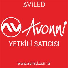 Aviled Avize | Avonni Yetkili Online Avize Mağazası