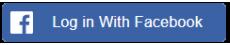 Facebook İle Giriş