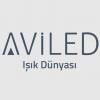 Aviled